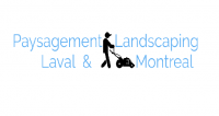 Landscaping Laval & Montreal