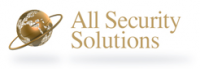 All Security Solutions