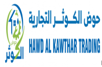 Hawd Al Kawthar