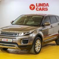 LINDA CARS - Buy | Sell | Trade-in Dubai