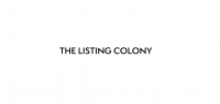 The Listing Colony