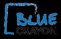 Blue Crayon LLC
