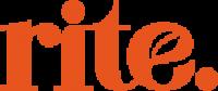 Rite Trading LLC - Vegan Gummy Vitamins for Adults