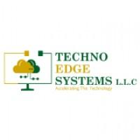 PABX Installation Dubai - Phone System Installation - Techno Edge Systems LLC
