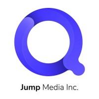 Qjump Media Pvt. Ltd.