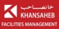 Khansaheb Facilities Management Dubai