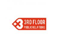 3rdFloor Public Relations Agency in Dubai