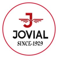 JOVIAL Watches