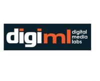 Digiml (Digital Media Labs)
