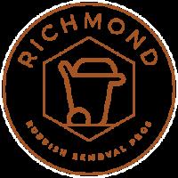 Richmond Rubbish Removal Pros