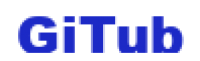 GiTub