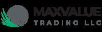 MAXVALUE TRADING LLC