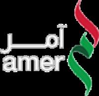 Amer Bab Al Falah