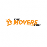 The Movers Pro