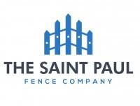 The Saint Paul Fence Company