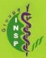 INSP - Nursing School - International Institute of Private Paramedical Sciences Casablanca