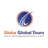 3 Month UAE Visa   Dishaglobaltours