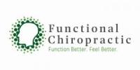 Functional Chiropractic