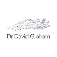 Australian-trained orthopaedic surgeon