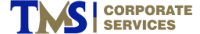 TMS-CSP - Business Setup Service