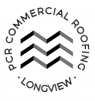 PCR Commercial Roofing Longview