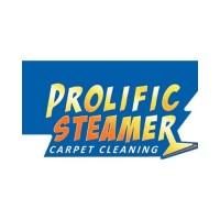 Prolific Steamers