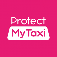 Protect My Taxi