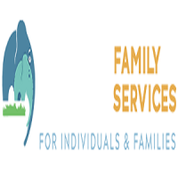 Ellie Family Services - Mendota Heights