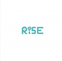 Rise Geo Control Systems Trading