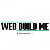 Professional Website Development Company in Bakersfield