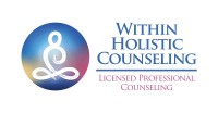 Within Holistic Counseling
