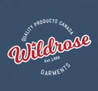 Wildrose Garments