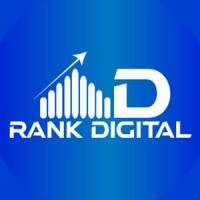 AdRank Digital