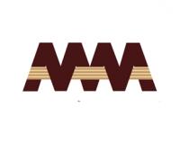 Almas Almarouf Trading LLC