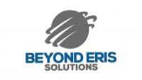 Beyond Eris Solutions   Software Development Company