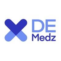 Deutsche Medz