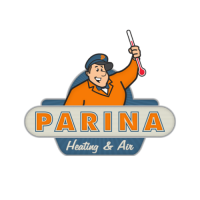 Parinaheating and air conditioning service