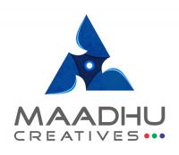Maadhu Creatives Model Making Company
