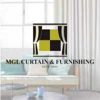 MGL Curtain and Furnishing