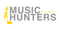 Music Hunters LLC