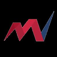 Web Development Services in Dubai |Mighty Warner