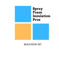 Insulation Contractors in Madison Wi