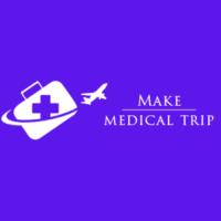 Make Medical Trip | Medical Tourism Agencies | Medical Tourism