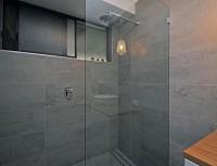 Mandurah Bathroom Renovations