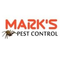 Pest Control Goulburn