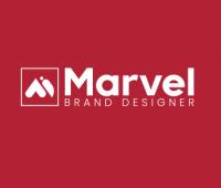 Marvel Brand Designers