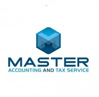 Master Accounting and Tax Service