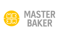 Buy Bakery and Pastry Ingredients - Masterbaker
