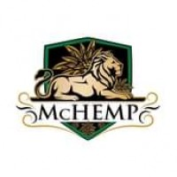 McHemp - Delta 8, *****, and Hemp Dispensary