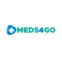 Meds4go